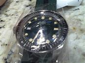 ORIS Gent's Wristwatch 01733772040570752125FC